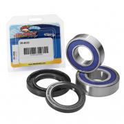 All Balls Husqvarna Wheel Bearing Kit - Rear