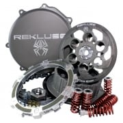 Rekluse Core EXP 3.0 Auto Clutch Kit - Suzuki
