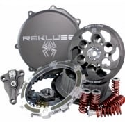 Rekluse Core EXP 3.0 Auto Clutch Kit - Husqvarna