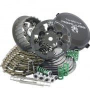 Rekluse Core Manual Clutch with Torq Drive Kit - Honda