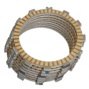Rekluse Friction Plate Kit - Honda