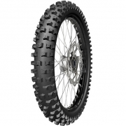 Michelin AC10 Tyre - Front
