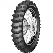Michelin Starcross S4 Sand Tyre - Rear