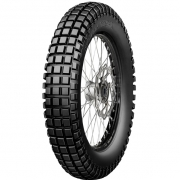 Michelin Comp Trial Tyre - Front