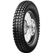 Michelin Comp X11 Trial Tyre - Rear