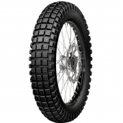 Michelin Trial Light Trial Tyre - Front