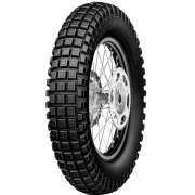 Michelin Trial X-Light Trial Tyre - Rear