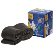 Michelin Heavy Duty Inner Tube - Front