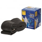 Michelin Heavy Duty Inner Tube - Rear