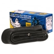 Michelin Ultra Heavy Duty Inner Tube - Front