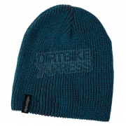 Troy Lee Designs Static Beanie - Teal