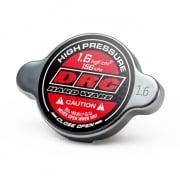 DRC High Pressure Radiator Cap