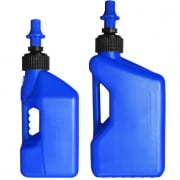 Tuff Jug Ripper Fuel Can - Blue