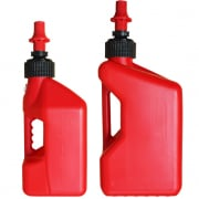 Tuff Jug Ripper Fuel Can - Red