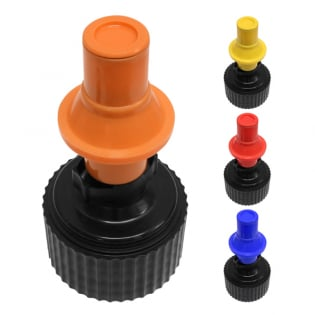 Tuff Jug Replacement Cap with Ripper Spout