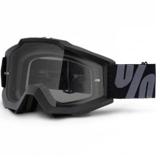 100% Accuri Sand Goggles - Superstition Smoke Lens