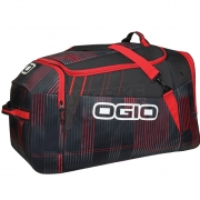 Ogio Slayer Gear Bag - Stoke