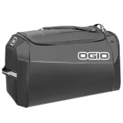 Ogio Slayer Wheeled Gear Bag - Stealth