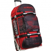 Ogio Rig 9800 LE Motocross Wheeled Gear Bag - Stoke