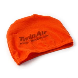 Twin Air Filter Skin - 2 Pack