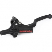 Renthal RL1 Works Non-Flex Universal Clutch Perch & Lever