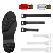 Forma Dominator Comp Boots Spares