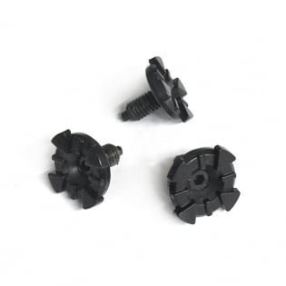 Leatt GPX Helmet Screw Kit