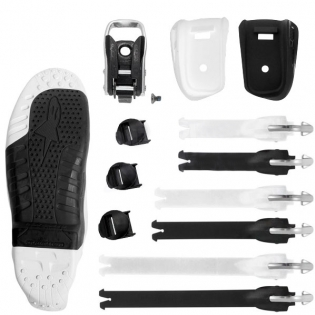 Alpinestars Tech 10 Boot Spares
