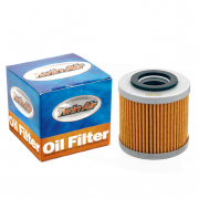 Twin Air Husqvarna Motocross Oil Filter FC FE