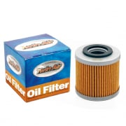 Twin Air Yamaha Motocross Oil Filter YZF WRF