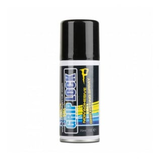 Pro Clean Pro Grip Lock Glue - 70ml