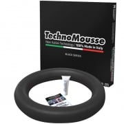 TechnoMousse Enduro Soft Mousse - Rear