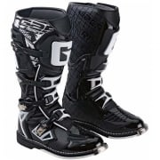 Gaerne G React Boots - Black in UK 11 [Euro 46]