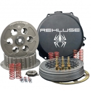 Rekluse EXP 3.0 to Core EXP 3.0 Upgrade Kit - Yamaha