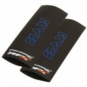 Race FX Fork Shrink Fork Protection - KYB Blue