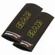 Race FX Fork Shrink Fork Protection - KYB Yellow