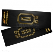 Race FX Fork Shrink Fork Protection - Ohlins Gold