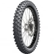 Michelin Starcross 5 MX Medium Tyre - Front