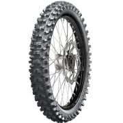 Michelin Starcross 5 MX Soft Tyre - Front