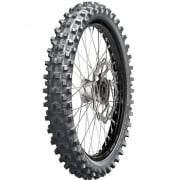 Michelin Starcross 5 MX Sand Tyre - Front