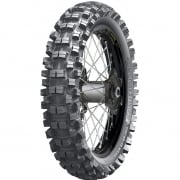 Michelin Starcross 5 MX Medium Tyre - Rear