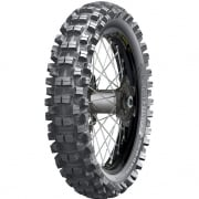 Michelin Starcross 5 MX Soft Tyre - Rear