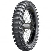 Michelin Starcross 5 MX Sand Tyre - Rear