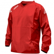 Acerbis Atlantis Jacket - Red