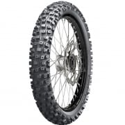 Michelin Starcross 5 MX Hard Tyre - Front
