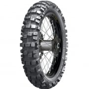 Michelin Starcross 5 MX Hard Tyre - Rear