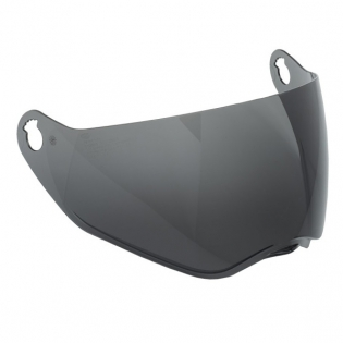 Bell MX9 Adventure Visor - Dark Smoke