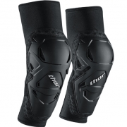 Thor Sentry Elbow Guard