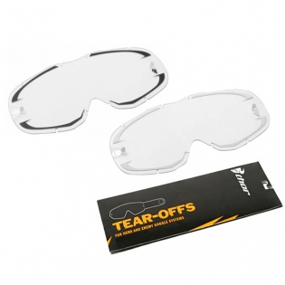Thor Enemy Kids Goggle - Accessories