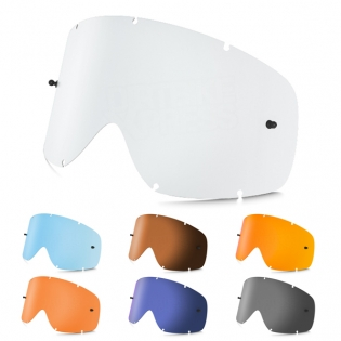 Oakley O Frame Goggle Accessories